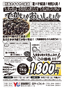 産直④小川原大和しじみ1kg_compressed.png