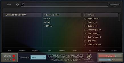 Screenshot%202021-01-04%20124857_edited.