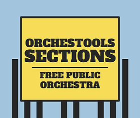 orchestools sections FPO.png