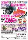 1543217月8月尾花沢産すいか販売2種2018.compressed.png