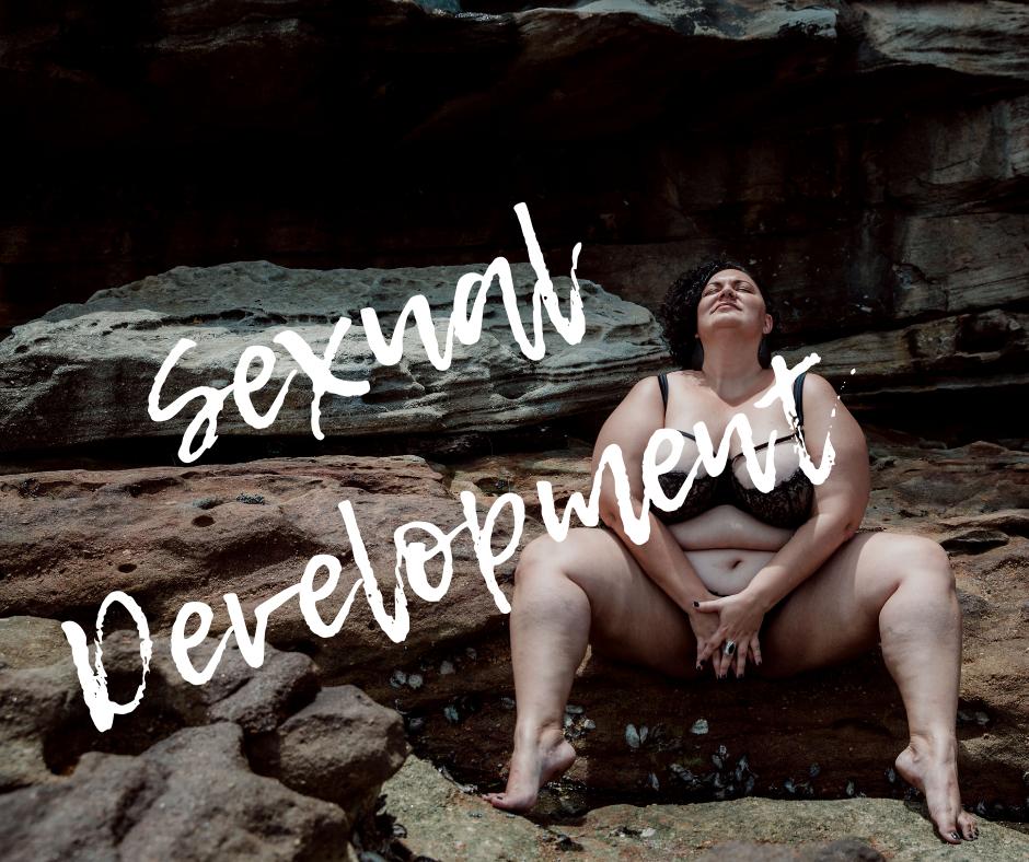 Personal Development (2)