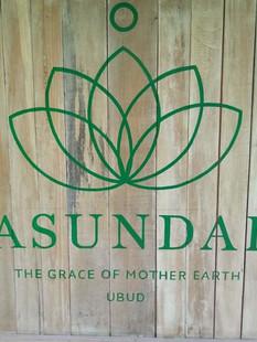Basundari Retreat Centre