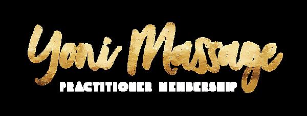 Logo_WhiteText_YoniMassagePractitionerMe