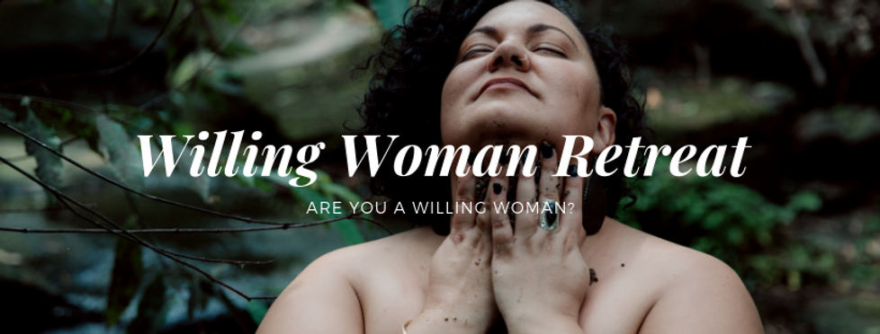 Willing Woman Retreat.png