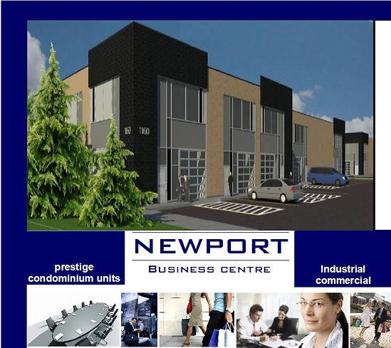 newport front.JPG