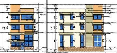 office build render.JPG
