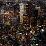 CITYSCAPE TORONTO.jpg