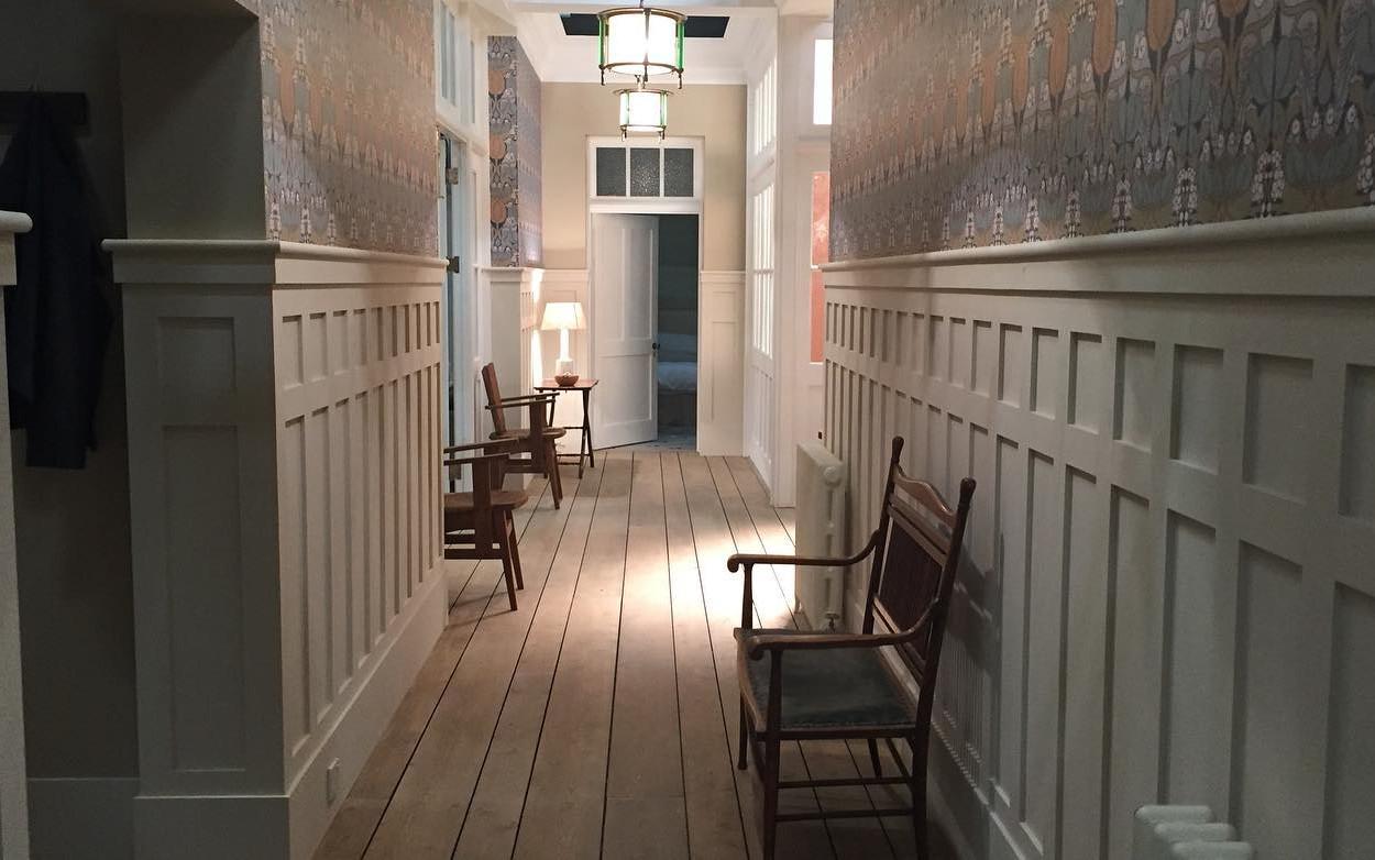 The Children Act . Directed by Richard Eyre . Starring Emma Thompson, Stanley Tucci, Fionn Whitehead, Ben Chaplin, Jason Watkins, Anthony Calf