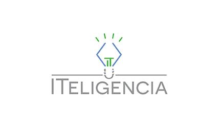 ITeligencia