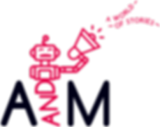 logo_AandM_793x591 color.png