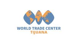 WTC Tijuana