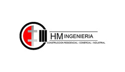 HM Ingenieria