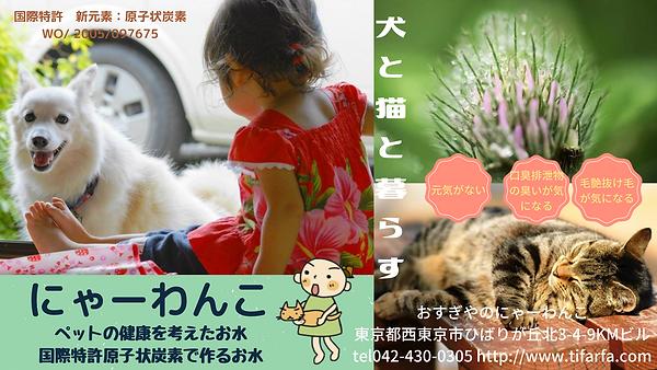 ピンク 黒 母の日 Blogバナー (1).png