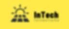 tymczasowe_logo2.PNG