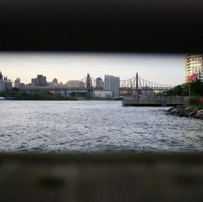 A Unqiue View