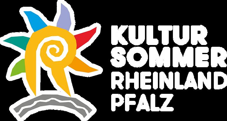Simmerstein_Kultursommer_Rheinland_Pfalz