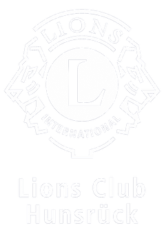 lions-weiß.png