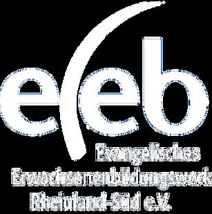 eeb_simmerstein.png