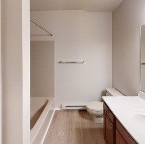 Colatosti-Place-Albany-Bathroom.jpg