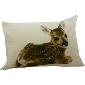 Coussin Bambi