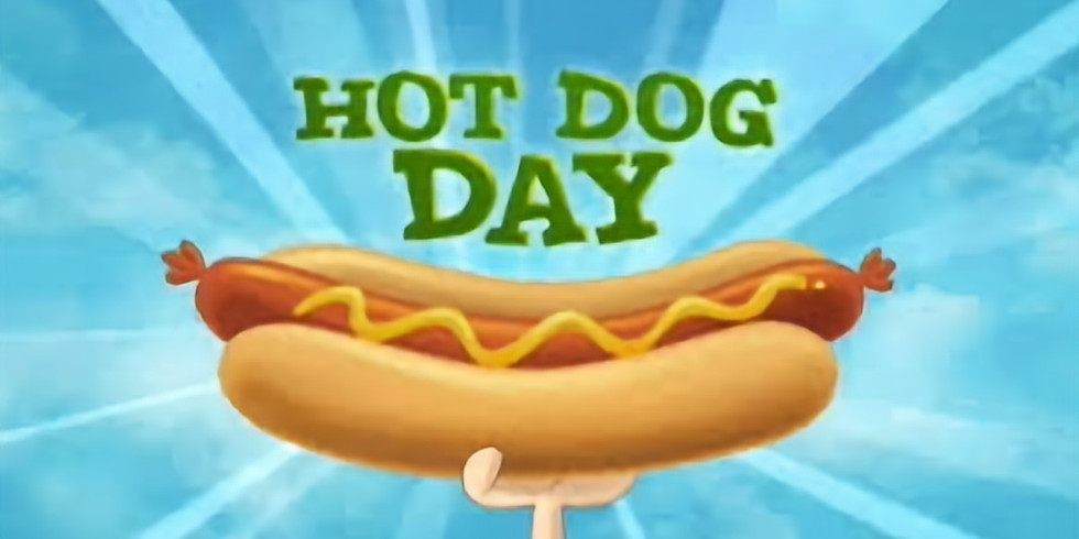 Weiss Ace Hardware 26th Annual Hot Dog Day