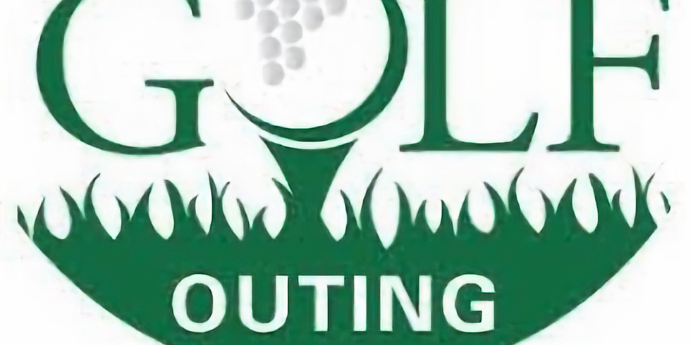 Glenview Chamber of Commerce Annual Golf Outing
