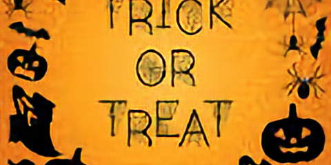 Palatine Plaza Annual Fall Fun Fest and Trick or Treating