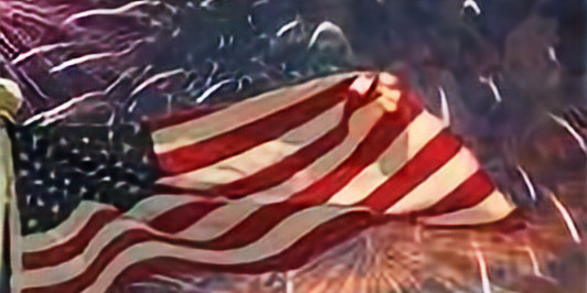 The Glenview 4th of July Committee invites the community to partner with us in celebrating Independence
