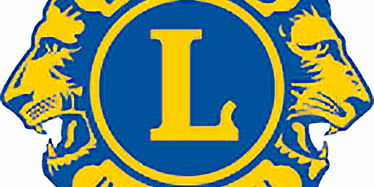 Arlington Heights Lions Club Chili Cook Off
