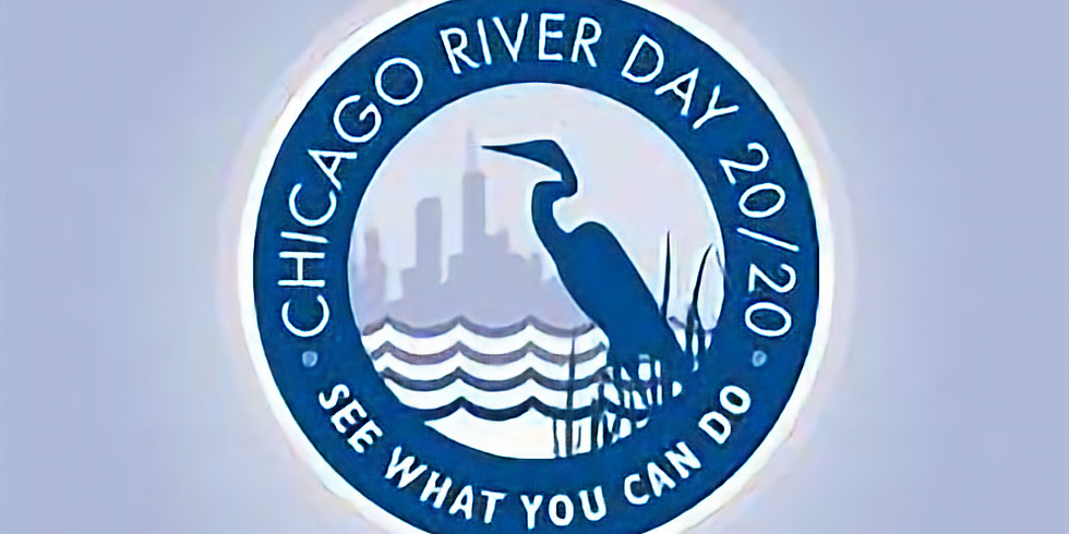 27th Annual Chicago River Day