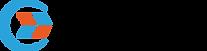 AMCI logo (002).png