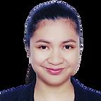 Shauna Kathleen Cuevas.png