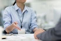 Beratung Vermittlung von ausländischen Pflegekräften - Saisy