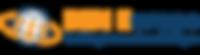 cropped-BENEurope_logo.png