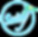 Saisy Logo