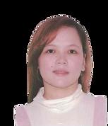 Yethielyn Gamido.png