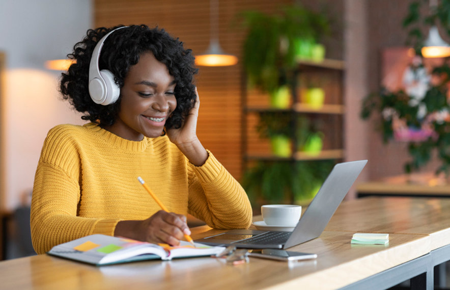 E-Learning Saisy.jpg