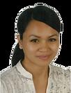Rushiell Ann Santoyo.png