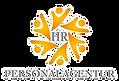 HR Personalagentur