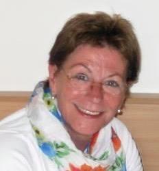 Ursula Speer