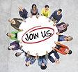 Vermittlung philippinische Pflegekräfte nach Deutschland - Saisy Professionals