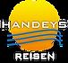 handeys-reisen.png