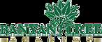 Banyan Tree Academy