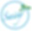 Saisy Professionals - GPCCI
