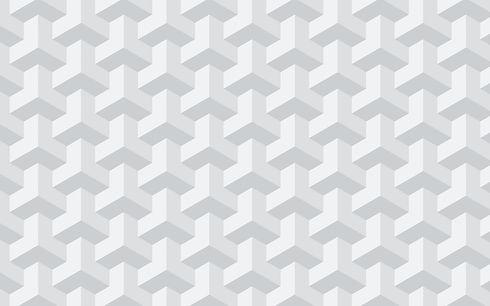 white-3d-grid-4k-3d-art-white-geometric-shapes-3d-stars.jpg
