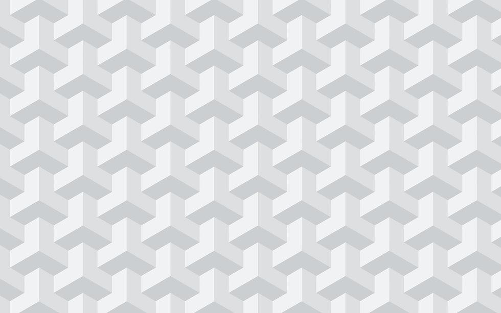 white-3d-grid-4k-3d-art-white-geometric-