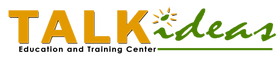 talkideas logo trans.png