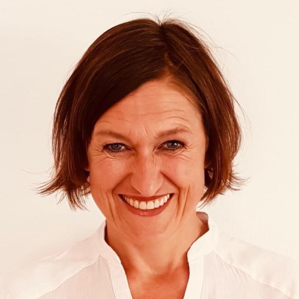 Stefanie Menke