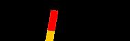 Defa Logo.png