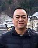 Joseph P. Cruz.jpg